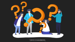 Why is CryoChambers.com free?