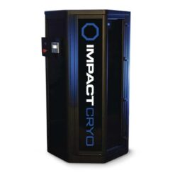 Impact Cryo Review